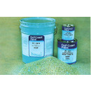 MCU-100 Primer/Finish Moisture Cured Urethane Aluminum Coating