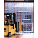 Accordion Strip Doors - Save-T®