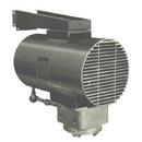 236 Series Compact Explosion-Proof Unit Heater
