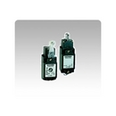 World Standard Limit Switches