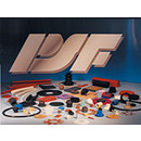 Custom Die Cut Gaskets, Custom Lathe Cut Gaskets