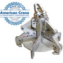 American Crane Special Purpose Grapples