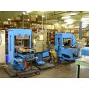 Compression Molding Services