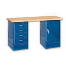 Door & Drawer Cabinets