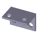 Brackets CAD Models