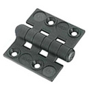 CFC Plastic Hinges