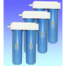 Water Filtration Systems