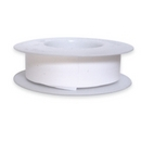 Teflon Pipe Seal Tape