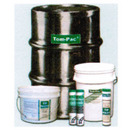 Tom-Pac Sealing Compounds & Lubricants