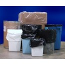 Can Liners (Trash / Garbage Bags)