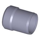 Miscellaneous Fittings CAD Models