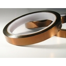 Kapton&amp;#174; (Polyimide) Tape