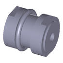 Adapters CAD Models