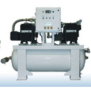 Medical Vacuum Pumps