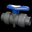 VB Series True Union Ball Valve