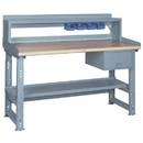 Adjustable Slide Bolt Leg Work Benches