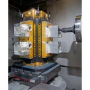 ProHold Series Hydraulic Vises &amp; Workholding
