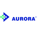 Aurora Pumps Pump Motors