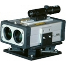 LD90-3 Laser Distance, Level, and Speed Sensor