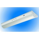 VO Series Fluorescent Lights