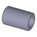 Couplers and Couplings CAD Models