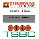 Thermal Solutions Boiler Control
