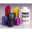 Dykem Layout & Staining Fluid - Steel Blue