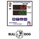 Blue Ribbon Bulldog BD100 Setpoint Pump Controllers
