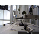 Automated Assembly & Finishing Systems