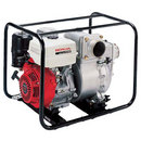 Honda Water Pumps - Construction / Trash