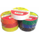 Vinyl Electrical Marking Tapes