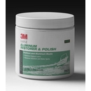 Automotive Dressing/Finishing/Polishing Products