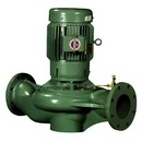 KV Vertical Inline Pump - Taco, Inc.