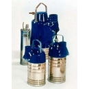 ABS Submersible Drainage Pumps (J)