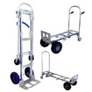 Convertible Hand Trucks