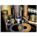 Wrought &amp; Continuous Cast Alloys