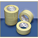 Masking Tape