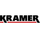 Kramer Equipment