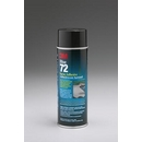 3M&amp;#8482; Blue 72 Spray Adhesive