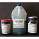 High Temperature Ceramic Inks Design & Manufacturing
