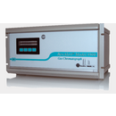 BevAlert™ Model 8900 Gas Chromatograph