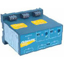 Flowline Level Switch Remote Controllers