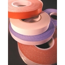 Plasma Flame Spray Masking Tape