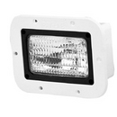 Flush Mount Floodlights