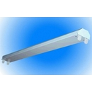 CN Series Fluorescent Lights