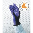 Overstock Gloves