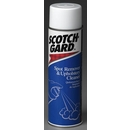Scotchgard™ Spot Remover and Upholstery Cleaner
