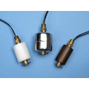 Brass Full Size Liquid Level Float Switches for Hydrocarbons