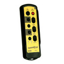 Patriot Series Hand Held Controllers