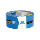 Scotch® Blue Masking Tapes